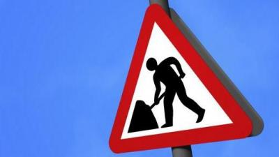 Heraanleg fietspad Oosthoek hervat op vrijdag 11 augustus -