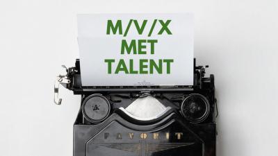 Gemeente en OCMW zoeken pak jobstudenten (M/V/X) - Jobstudenten gezocht