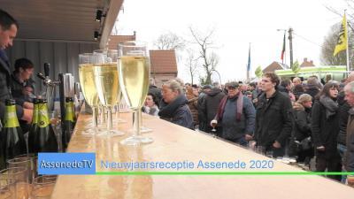 Gemeente Assenede lanceert Assenede TV - Assenede TV