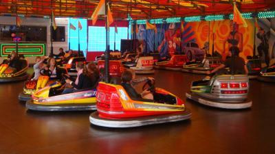 Assenede annuleert alle gemeentelijke activiteiten tot en met 30 juni - Kermis