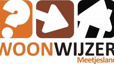 Vakantieregeling Woonwijzer Meetjesland -
