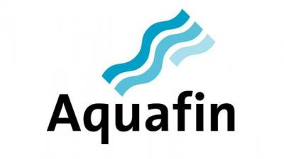 Bekendmaking Openbaar Onderzoek - NV Aquafin -