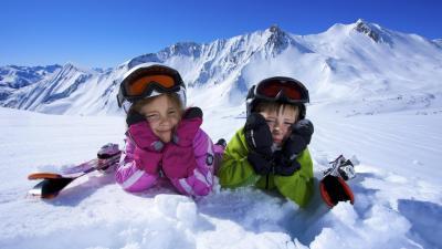 Nieuws - Op reis met de kinderen? Vraag tijdig een Kids-ID aan -