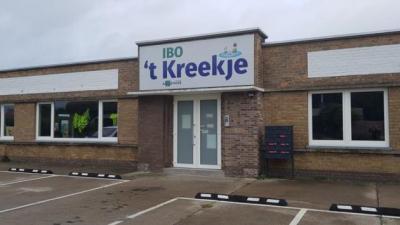 Begeleider IBO legt positieve covid-test af, 19 kleuters in quarantaine - IBO 't Kreekje
