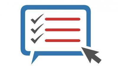 Voortaan online inschrijven voor vakantiewerking buitenschoolse opvangen - Tjek
