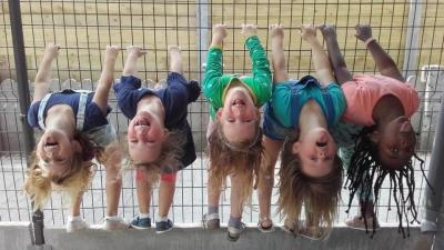 Initiatief Buitenschoolse Opvang zoekt enthousiaste begeleid(st)ers -