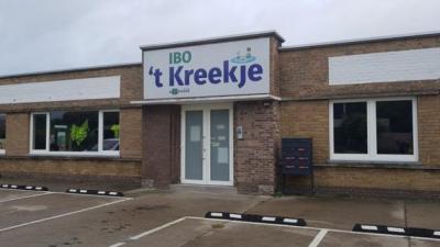 Boodschap van het IBO-team naar aanleiding van de paaspauze - IBO 't Kreekje
