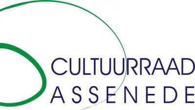 Cultuur - Cultuurraad zoekt leden -