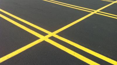 Aanleg parking jeugd- en sportdomein Assenede -