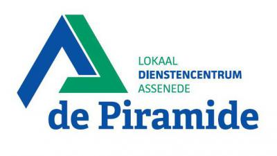 Lokaal Dienstencentrum -