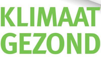Klimaatgezond Assenede - Klimaat Gezond Assenede