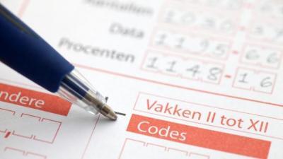 Belastingen, retributies en reglementen - Belastingen