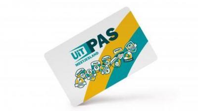 UiTPAS Assenede -