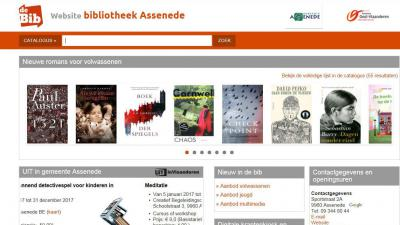 Catalogus -