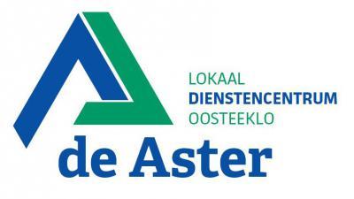 Lokaal Dienstencentrum De Aster -