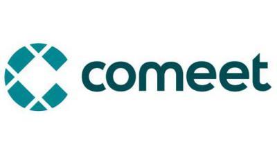 Comeet -