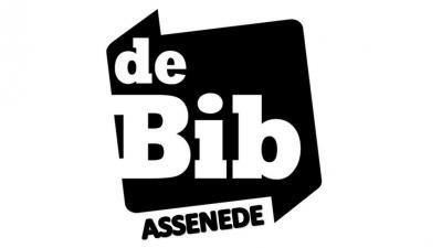 BIB -